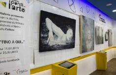 Art Point Gallery